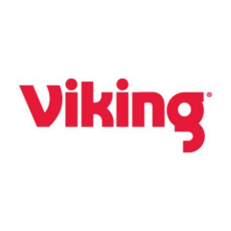 viking bureau viking donations giveaways and 163 265 000