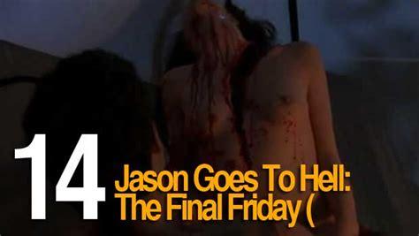 film barat ada adegan sexnya best horror movie sex scene kaskus the largest