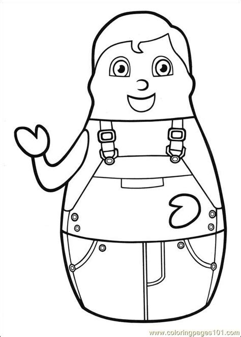 higglytown heroes printable coloring pages coloring pages higglytown heroes 22 cartoons gt higglytown