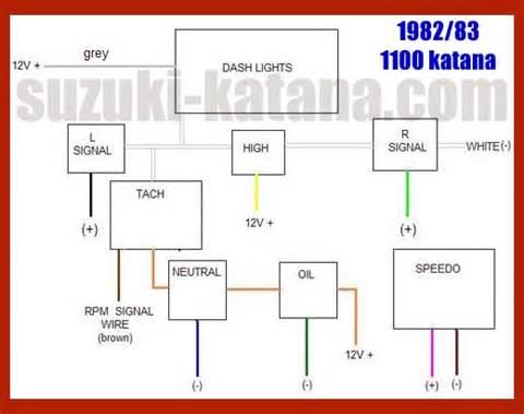 turbo efi katana 1260 page 22 katriders