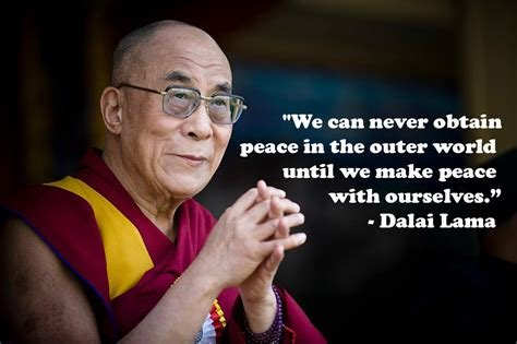 live in a better way dalai lama living history of the dalai lama indiegogo