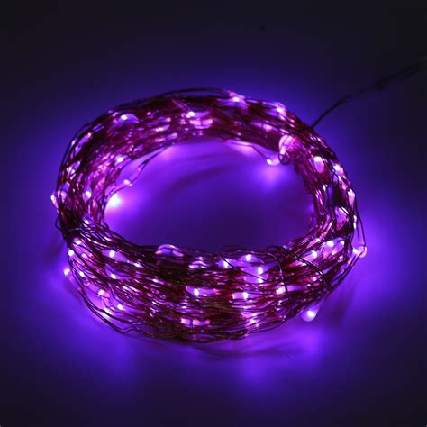 solar fairy lights outdoor 10 15 20m led solar fairy string light outdoor wedding