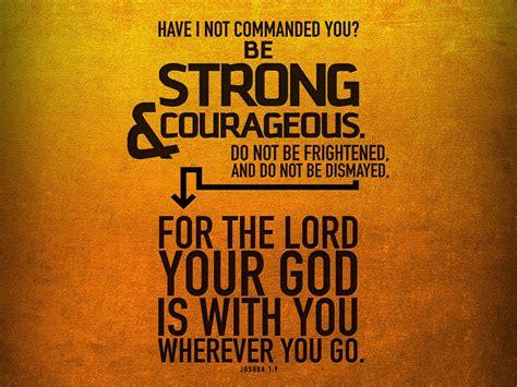 best bible verse 33 best bible verses quotes