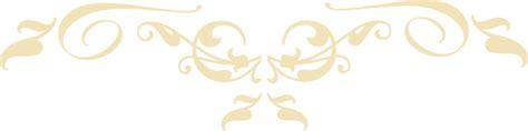 Wardah Bordir Top 1 beige bottom border clip at clker vector clip royalty free domain