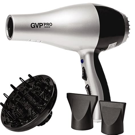 Sally Supply Portable Hair Dryer image gallery hairdryer