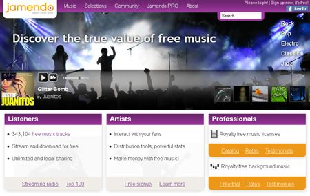download mp3 from web page online free mp3 music download site