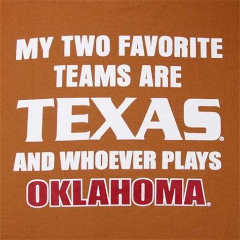 Texas Longhorn Memes - 1 team