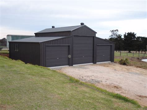 Sheds And Stables by Sydney Sheds Garages American Barns