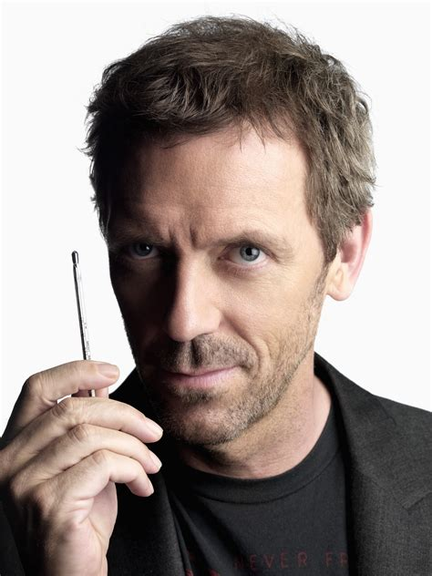 dr house dr gregory house dr gregory house photo 31945605 fanpop
