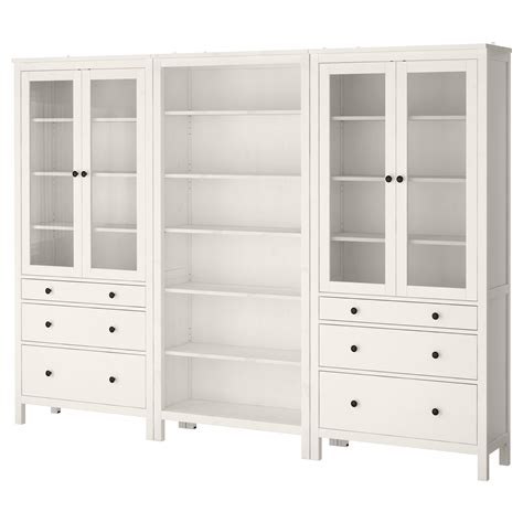 Bookcase Cabinets With Doors White Bookcase Cabinet With Doors Agsaustin Org