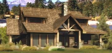 Lake House House Plans Rustic Lake Home House Plans Lake House Floor Plan