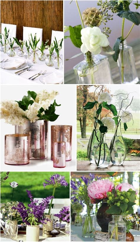 12 best images about unique wedding ideas on a budget on park weddings planning a