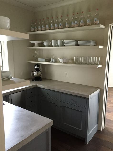 pantry counter 475 best butler s pantry images on