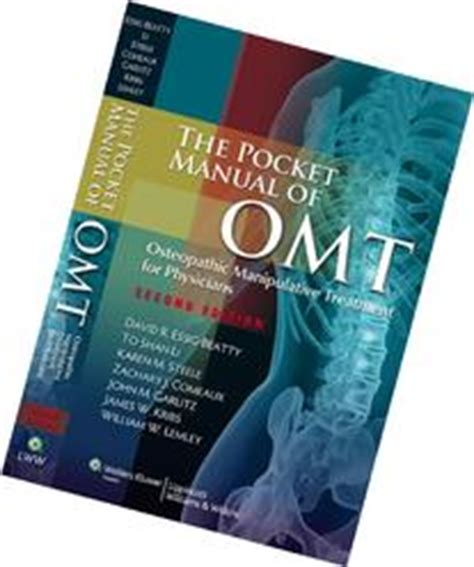 a manual of osteopathic manipulations and treatment classic reprint books chiropractic books at searchub