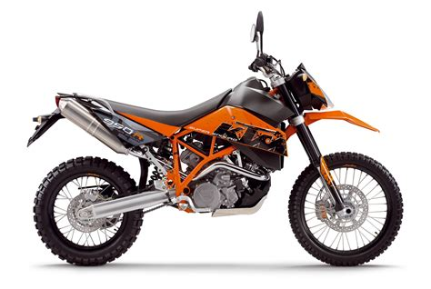 Ktm 950 Se For Sale Are Ktm Enduro Bikes Autos Post