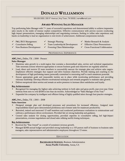 How To Do A Resume Paper what color resume paper should you use prepared to win