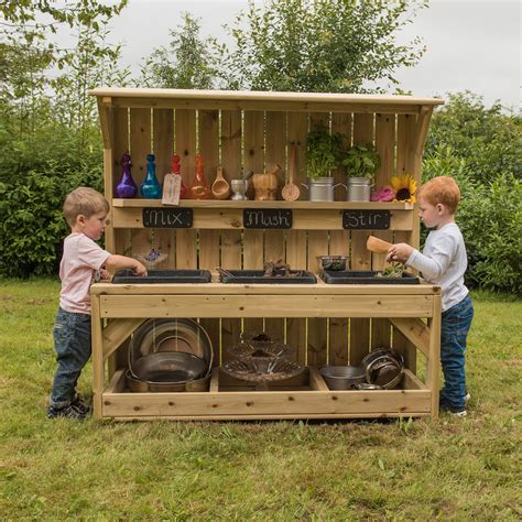 small potting bench buy potting bench tts
