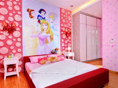 wallpaper kamar tidur anak minimalis tips memilih wallpaper kamar tidur anak perempuan