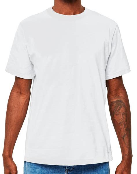 Kaos Armour Tshirt T Shirt T Shirt Armour 12 armor plain t shirt white at the idle