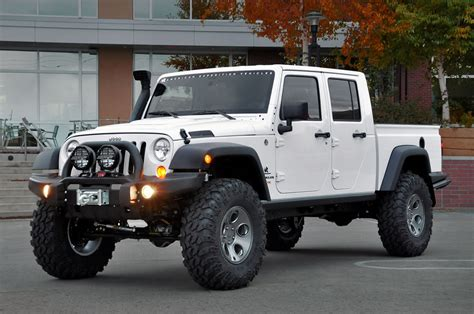 Jacked Up Jeep Wrangler The Word Of Matus Aev 4 Door