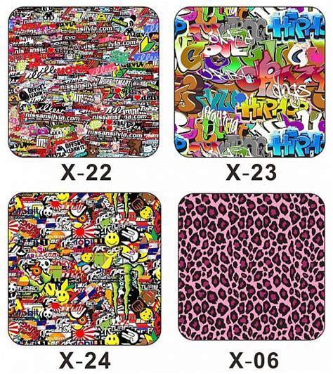 Aufkleber Sammlung Stickerbomb by Stickerbomb Stickerbombing Oldschool Aufkleber Skate
