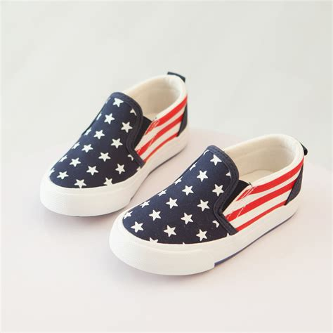 shoes boys shoes breathable pattern