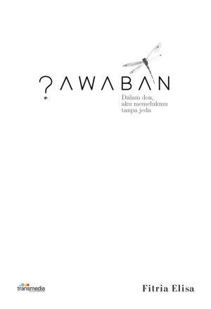 Download Novel Jawaban by Fitria Elisa Pdf   Indonesia Ebook