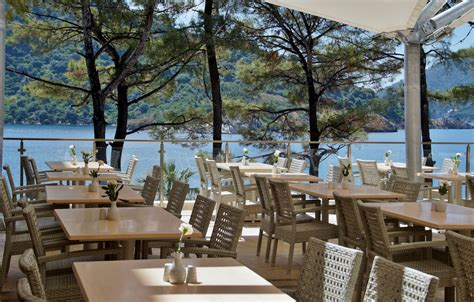 ristorante cottage roma free images sea outdoor villa chair home cottage