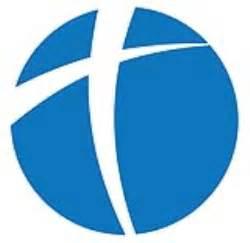 Superb Crossroads Community Church Freeport #3: Logo.jpg