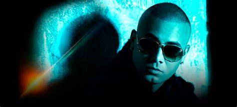 reik new york top upcoming latin concerts in nyc miami j balvin