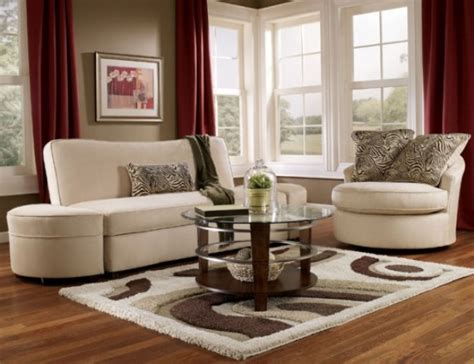 beautiful small living room furniture ideas beautiful homes design