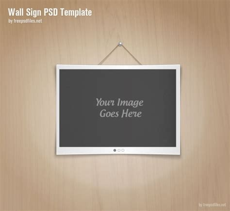 Photo Border Templatespsd Layered Free Psd In Photoshop Psd Psd File Format Format For Free Layered Photoshop Templates
