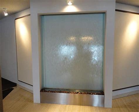 muri d acqua per interni idee per imbiancare casa pitture per interni con