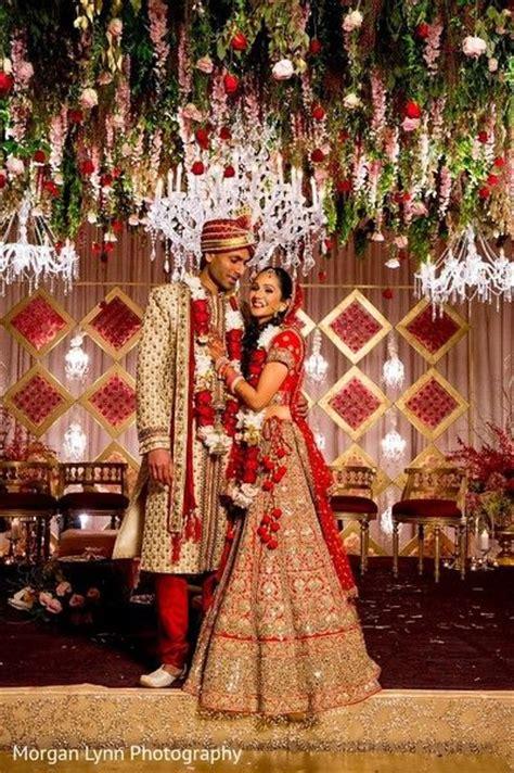 Wedding Gujarati Font by 25 Best Gujarati Wedding Ideas On Indian
