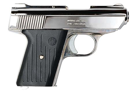 Cobra 9mm Auto by Best Rated Pistols Under 500 Bing Images