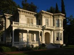house painters los angeles 7 best images about los angeles victorian house painting on pinterest parks warm