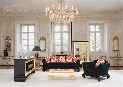 Designer Wallpapers For Living Rooms by