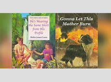 Classic Kids' Book Covers With Modern Titles - AskMen C.