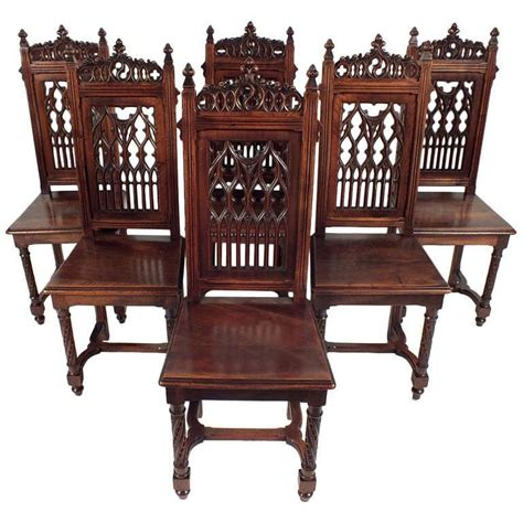 antique style dining table and chairs antique style dining table and chairs antique furniture