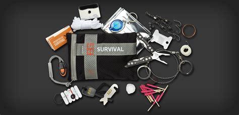 survival gear kits gerber grylls ultimate survival kit review bushcraft survival gear reviews bushcraft