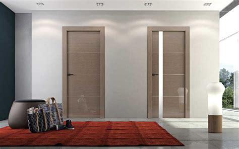 serramenti porte interne porte interne linea casa serramenti