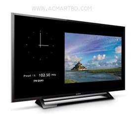 Automatic Floor Cleaner Project by Sony Bravia R472b 48 Inch Led Tv Price In Bangladesh Ac