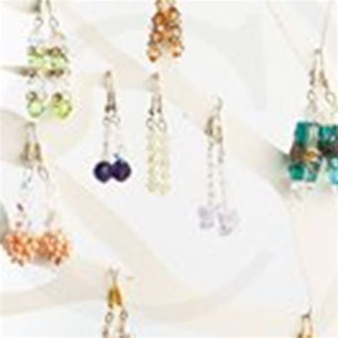Wedding Accessories Boutique by Wedding Boutique Accessories Lakes Easy