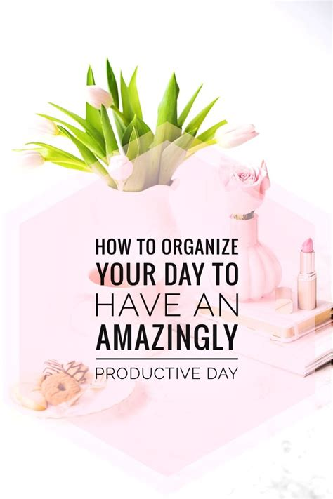 organize day 152 best ashleigh brown design images on pinterest