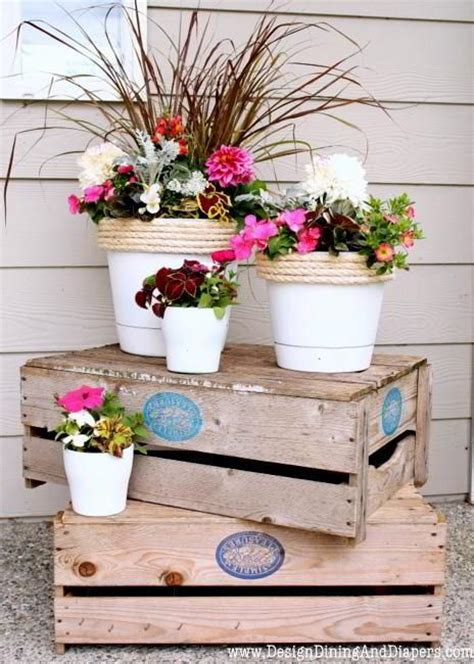 spring porch decorating ideas spring porch decorating ideas outside my house idea s