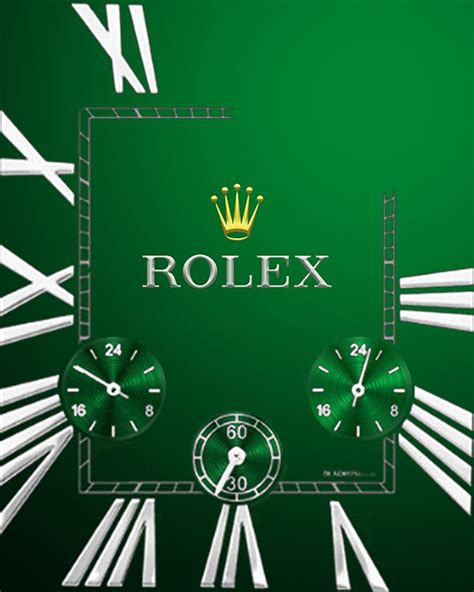 rolex wallpaper for apple watch apple watch face rolex rolex wallpaper pinterest