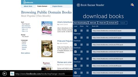 mobi reader for android mobi reader for windows 7 free programs rutrackertao