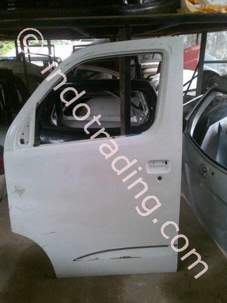 Kas Kopling Mobil Grand Max jual pintu depan daihatsu grand max harga murah jakarta oleh sentra karoseries