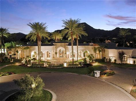 the house on paradise estate of the day 11 5 million gorgeous mansion in