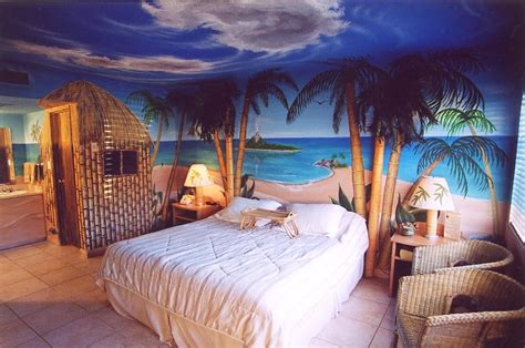 Teen Bedroom Themes hawaiian bedroom decor unique hardscape design